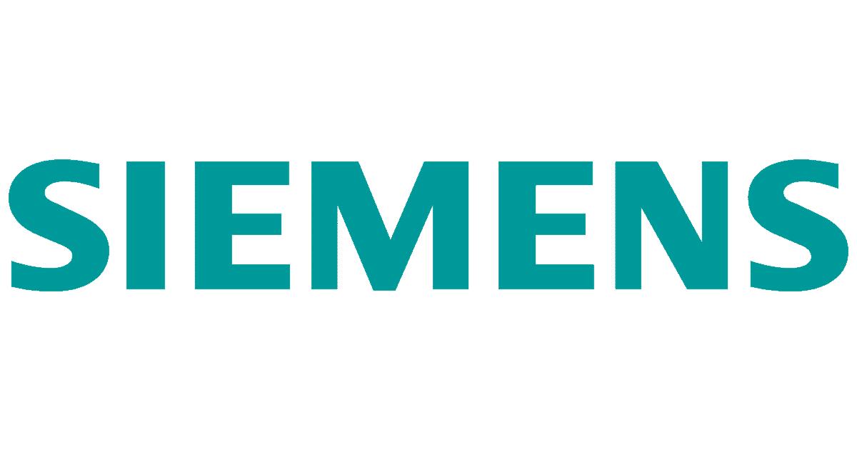 siemens-og-logo